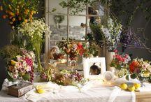 케이라플레르 keira fleur / flower academy&studio