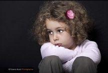 bambini / fotografo Bambini Varese, Como, Milano, Fotografo a domicilio, o in studio Buzzi Varese