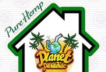 PURE HEMP Store Features / Stores Across North America That Carry Our Pure Hemp Rolling Papers #FamFirst