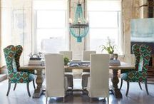 Posts / Links to all things on myinteriortherapy.com