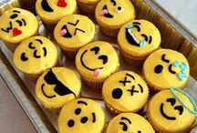 emoji crafts