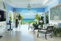 Resort / by Jamaica Inn