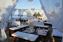 Weddings & Events / by Jamaica Inn