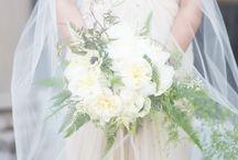 Weddingy