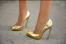 Miss Shoezy