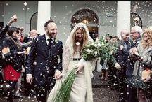 Perfect Wedding Inspiration