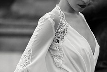 Perfect Wedding Styles