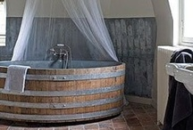 Perfect Bathtimes