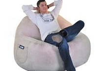 Double Seater Sitsational Lounger