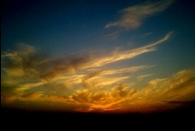 My photos / sun sets