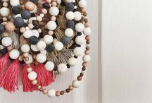 Jewellery / Jewellery inspiration and DIY projects