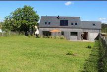 TyKoad, location de vacances en Bretagne / location de vacances à Crozon, Bretagne, gîte de France, gîte du Finistère 4 à 6 personnes voir www.gitetykoad.com