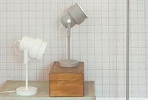Tafellampen / Leuke tafellampen in alle stijlen; modern, design, klassiek,... Doe hier inspiratie op voor uw tafellamp!