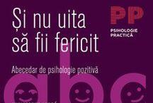 Psihologie Practica