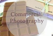 RJM Photography Commercial and product photography