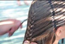 vitantonio / capelli