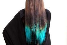 cabello y belleza
