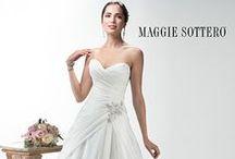SALE DRESSES - Olivelli Port Elizabeth / E-mail : shelley@olivelli.co.za for more information