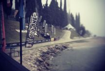 One Hour Kiteboarding / Evento kitesurfing Lago di Garda 2014
