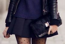 [ dress up ]