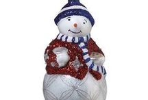 Christmas Ornaments / Christmas Ornaments From Top Brands, Artists & Designers