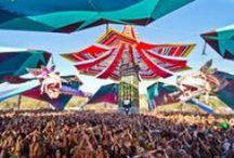 Festivals & Cultural Events