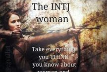 INTJ / Meyers Briggs personality-INTJ-Introverted-iNtuitive-Thinking-Judging