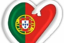Portugal – a wonderful country! / We want our followers to join us and share their favorites pictures of Portugal! Message us if you want to be included in this experience.