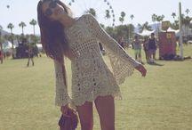 Coachella stuff