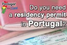 Our Services / Portugal Here I Come offers support to foreigners who want to live, study or do business in Portugal