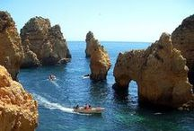 Pretty Portugal