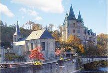Beautiful Belgium