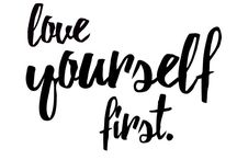 love yourself,♡
