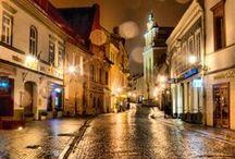 Loveable Lithuania