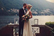 wedding,♡