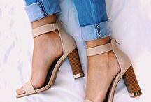 head over heels,♡