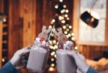 Christmas,♡