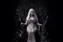 Game of Thrones,♡