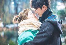 Weightlifting Fairy Kim Bok Joo,♡ / Weightlifting Fairy❣️