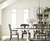 What to Expect When Hiring an Interior Designer
