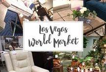 Best in Show! Las Vegas World Market 2017