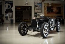 Precious cars / by Henk Timmer