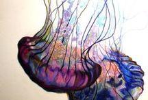 gopler/jellyfish