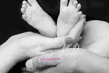 My Work | Newborn Photography / Newborn, Child, and Family  Photography in Jacksonville, FL