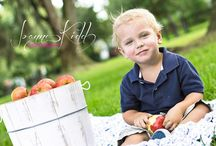 My Work | Babes & Tots Photography /  Newborn, Child, and Family Photography in Jacksonville, FL