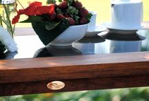 Australis Leisure / Outdoor Furniture