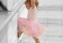 Dans/Dance