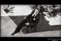Lo sposo / #sposo  #groom  #wedding
