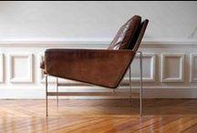 Interesting furniture