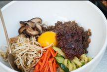 Bibimbap Recipe: How to make ultimate dolsot bibimbap